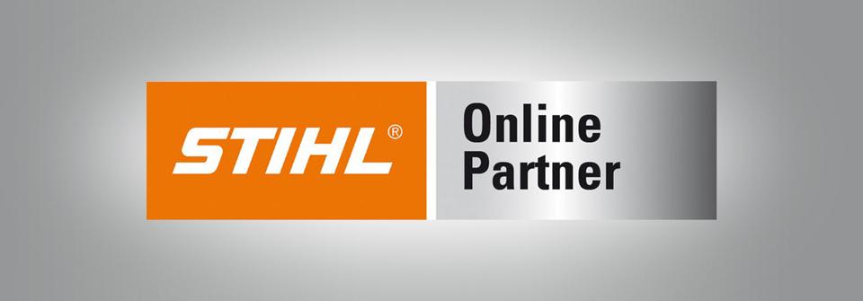 Partner online